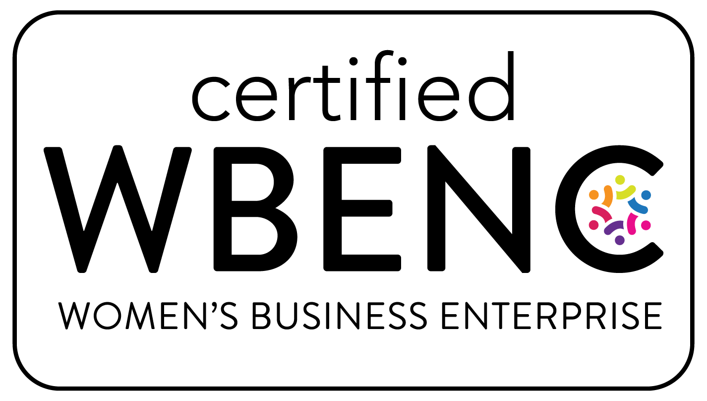 As a woman owned company, The National Law Review is a certified member of the Women's Business Enterprise National Council