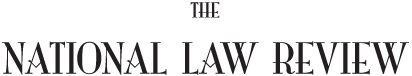 The CMA's Paper on Pricing Algorithms, Collusion and Personalised Pricing |  The National Law Review