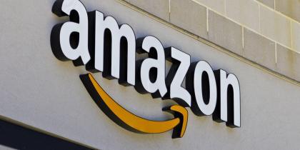 Amazon, Pesticide, CAFO