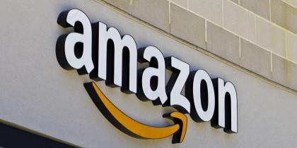 Amazon Prime Air, a Amazon Prime Air drone design revealed