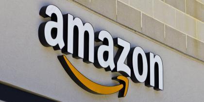 CPSC Sues Amazon