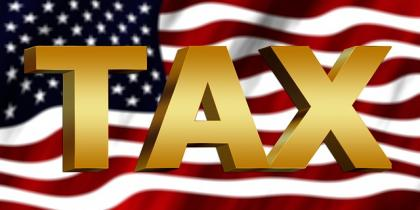 American Families Plan Tax Increases