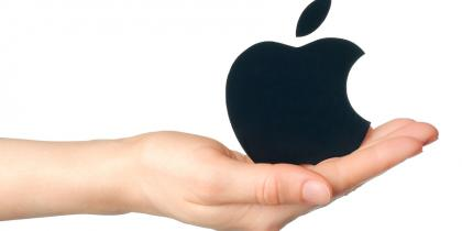 Antitrust suit v Apple May Proceed