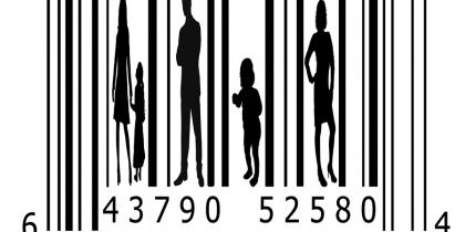 Humans, Barcode, Restitution Under Pennsylvania Human Trafficking Statute