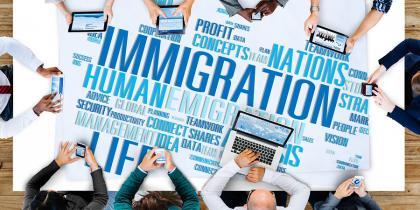 immigration concepts, uscis, h 2b