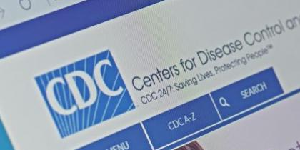 CDC Mask Requirement Changes Business FAQ