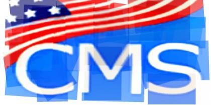 ACA, CMS, hardship, marketplace, grandmothered