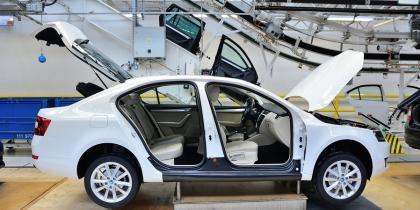 car assembly, lemon laws, defective cars