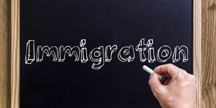 Immigration, Controversial H-1B Lottery Upheld