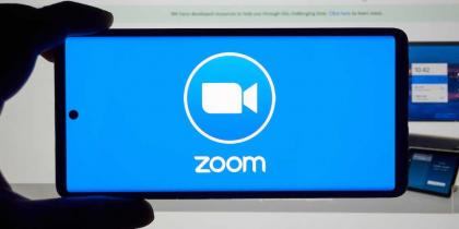How Using Zoom Improperly Can Destroy Trade Secret Protections