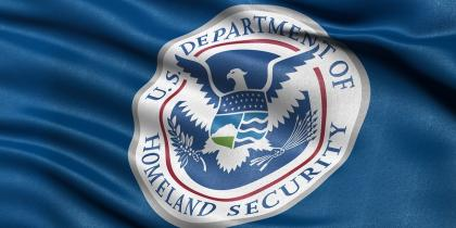 uscis seal, foreign national employees