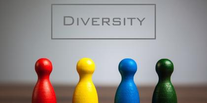 Trump EO Prohibits Diversity and Implicit Bias Training