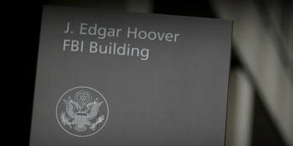 FBI Alert, ransomware cyberattack