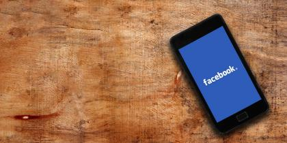 Facebook, Second Circuit Holds Termination of Employee Who Attacked Supervisor in Obscene Facebook Post Violates NLRA