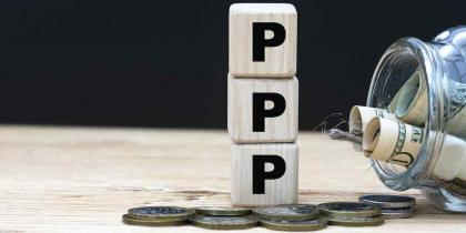 PPP borrowers encounter continued financial difficulty