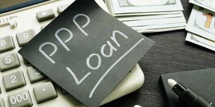 IRS Guidance on Deductibility of Expenses Paid With PPP Loans
