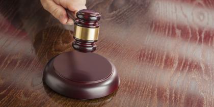 Litigation in Texas: Whole Women's Health