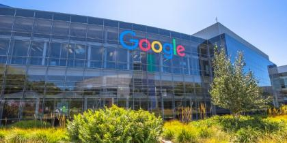 Google privacy class Action