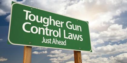 Stoneman Douglas Gun Control NRA funding