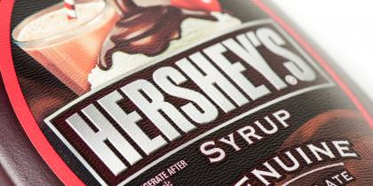 Hershey's, Hershey Company Sued by EEOC For Disability Discrimination