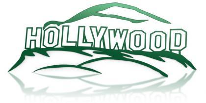 US Hollywood Entertainment Ice Cube Lawsuit Robinhood