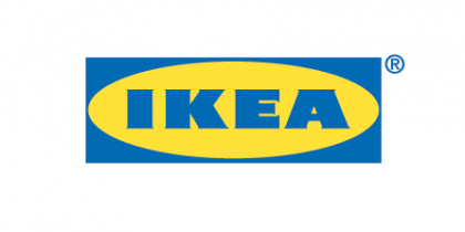 """IKEA, Massive Consumer Product Safety Commission Recall Leaked to Press by """"CPSC Source"""" Prior to Official Agency Announcement"""