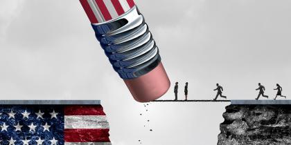 DHS USCIS Explain Immigration Backlog, Congressional Hearing