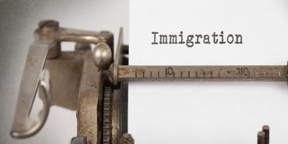 Immigration, Eb-1 visa