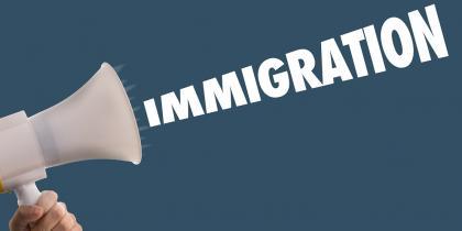 arrivals, uscis, immigration