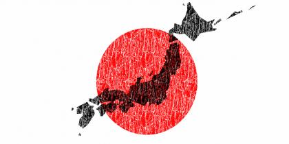 Japan Employment Law