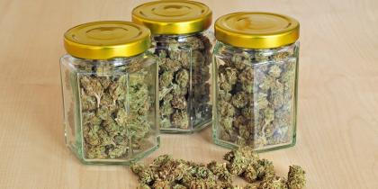 medical marijuana, massachusetts, wrongful termination
