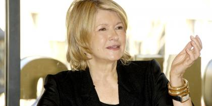 Delaware Court of Chancery Extends Business Judgment Rule Deference to Controller Transactions Involving Third-Parties: In re Martha Stewart Living