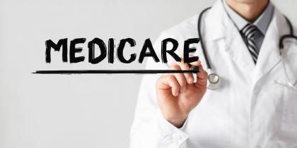 Medicare Part B Payment Reductions