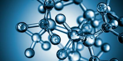 Molecules, You Can Dance If You Want To: Sandoz v. Amgen