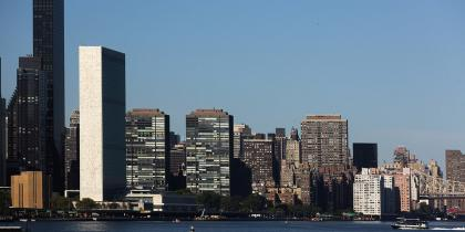 New York Employers Must Activate Hero Act Workplace Safety Plans