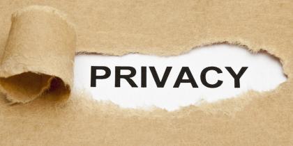 Privacy Law in Nevada