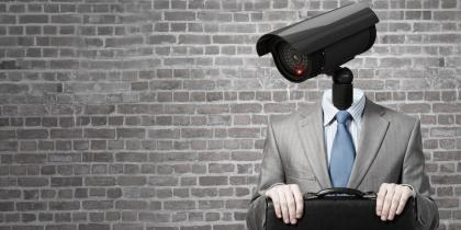 Federal Privacy law in 2019