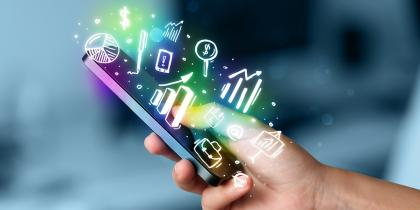 Phone, Court Dismisses TCPA Suit for Failure to Adequately Allege Seller's Vicarious Liability