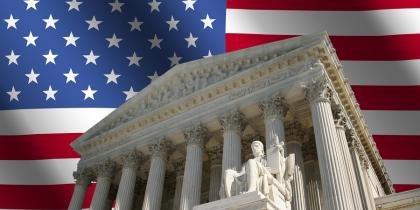 SCOTUS on Federal Tort Claims Act