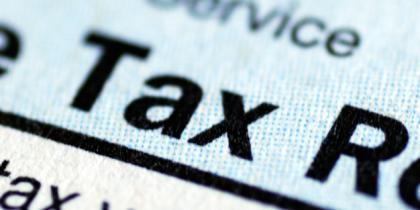 State Taxes on Digital Products