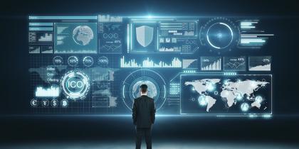 Machine Learning in Hiring