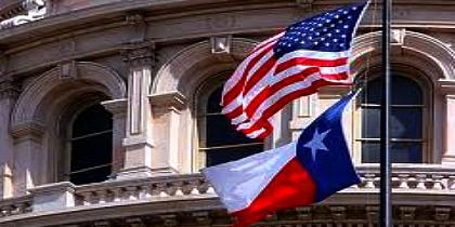Texas anti-abortion law is not Whistleblowing