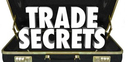 trade secrets, Germany, new law