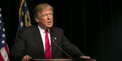 SCOTUS Decides Trump v Pennsylvania ACA Religious Exemption