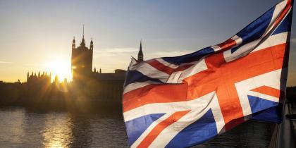 UK, Patent, LItigation