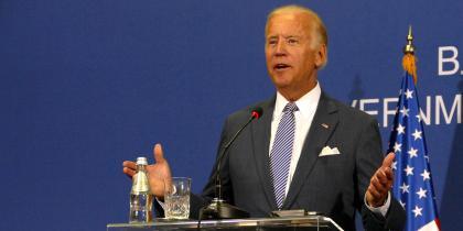 Biden's Plan for Economic Recovery Post-COVID