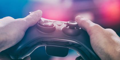 Gaming and Gambling: Changes in Legal Landscape