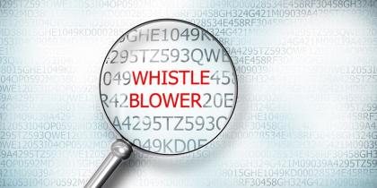 whistleblower, FCA, CMS