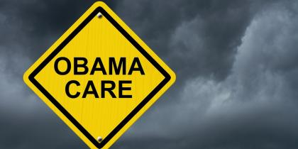 Obamacare, Health Reform Benched By Republican Leadership