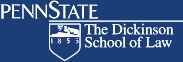Penn State/The Dickinson School of Law